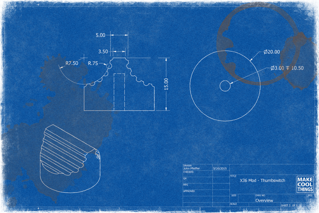 x36thumbswitch_blueprint